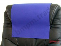 Aircraft Seat Cover Cover